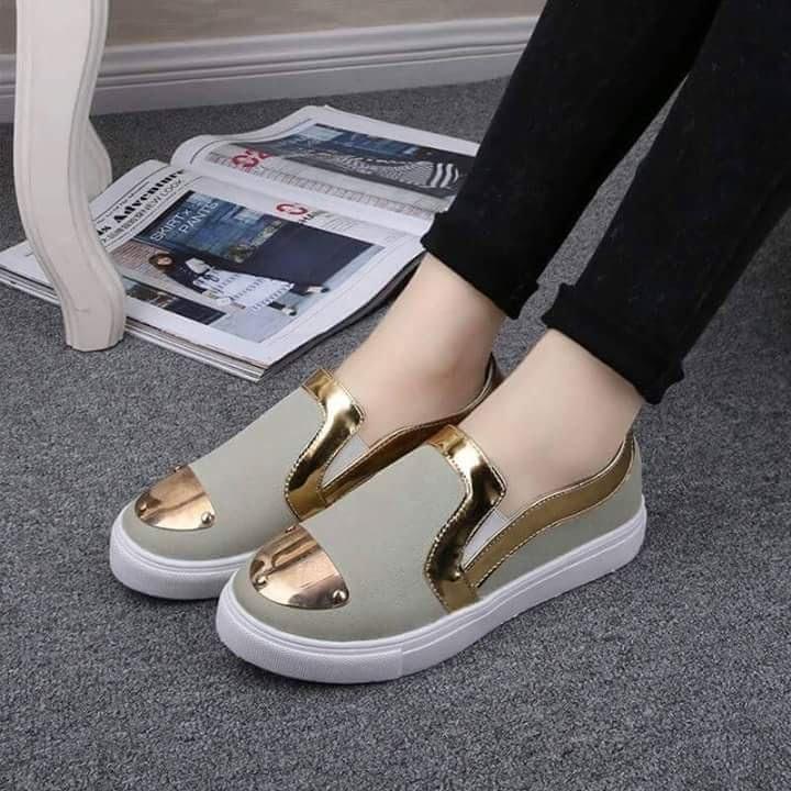 صورة جزم جديده , احذيه جديدة وكيفيه اختيارها