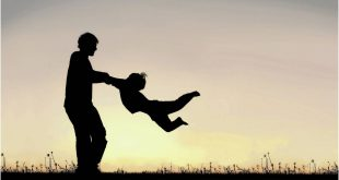 بالصور انشودة عن الاب , اجمل الاناشيد من الشعر عن الاب 479 310x165
