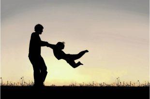 صورة انشودة عن الاب , اجمل الاناشيد من الشعر عن الاب