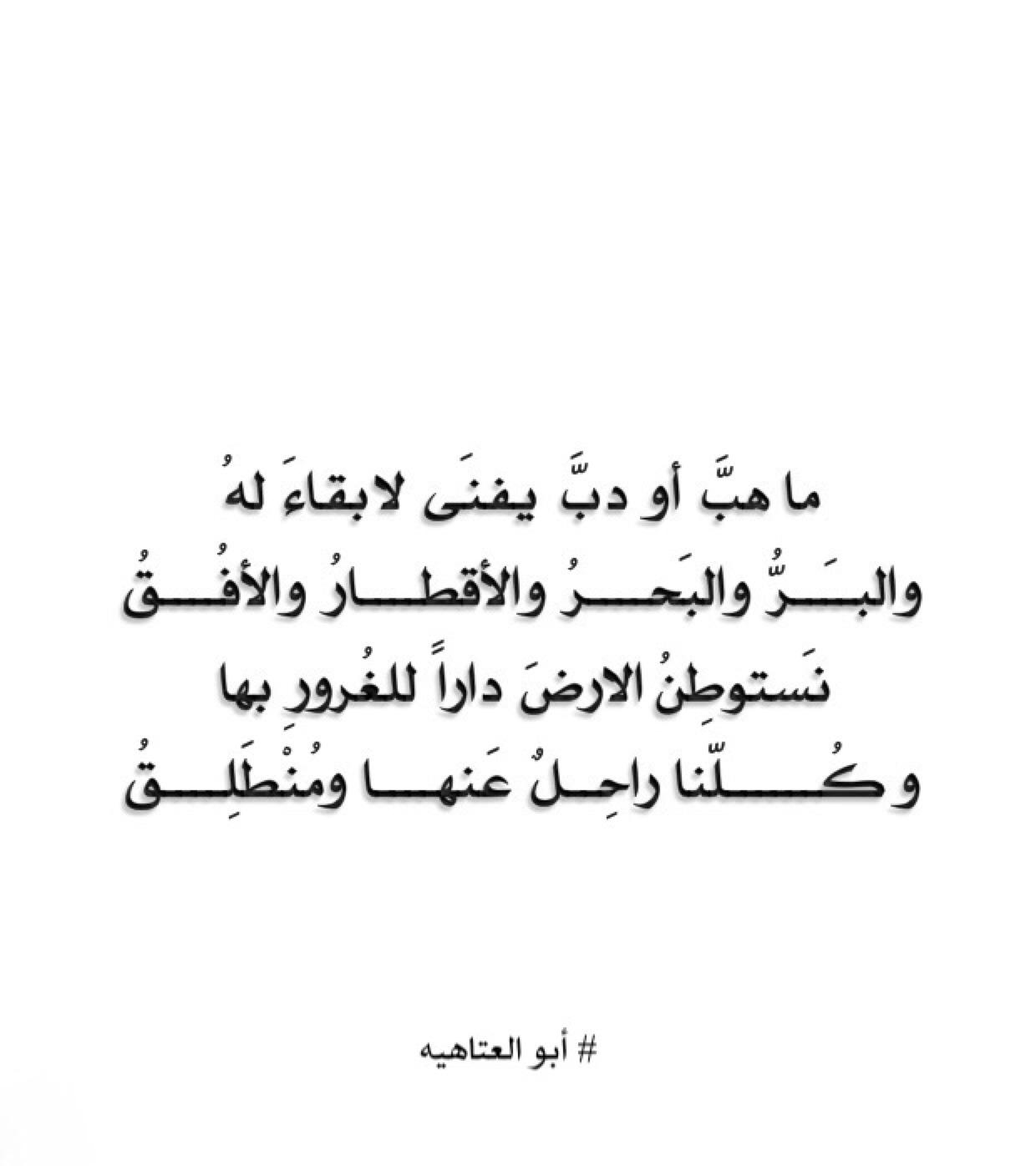 بالصور اجمل قصائد الغزل , الحب والغزل فى اجمل القصائد 485 8