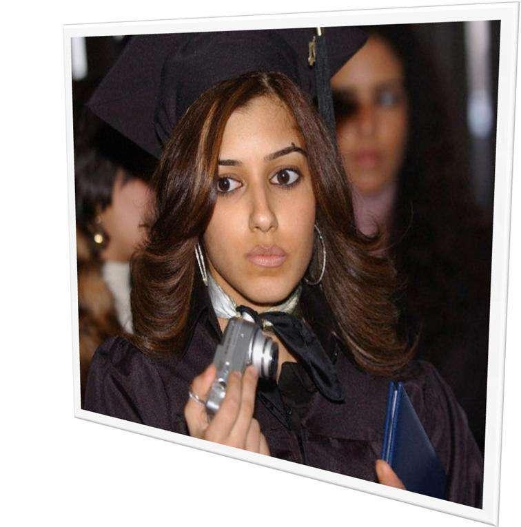 بالصور ريم بنت الوليد بن طلال , اجمل الاميرات و من هى 489 10