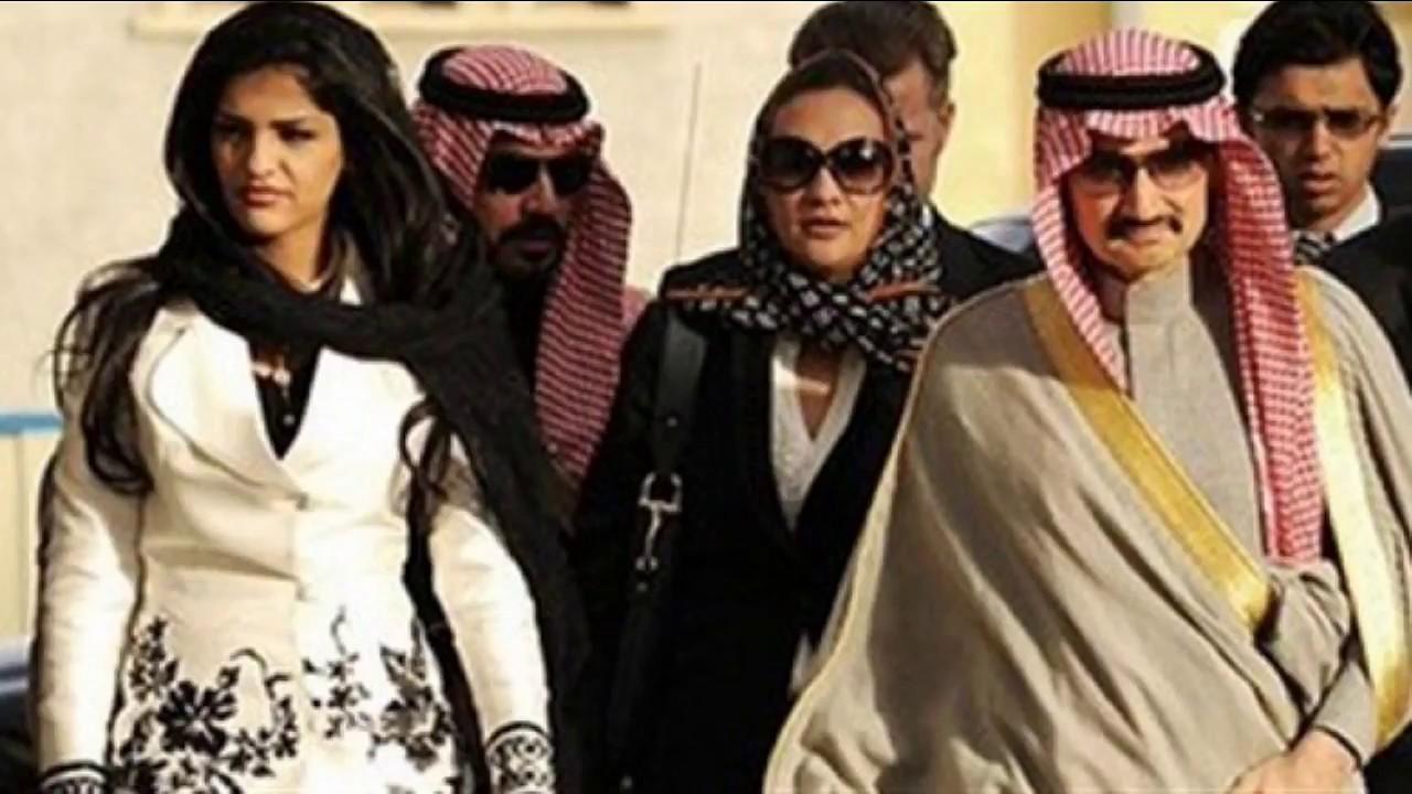 بالصور ريم بنت الوليد بن طلال , اجمل الاميرات و من هى 489 2