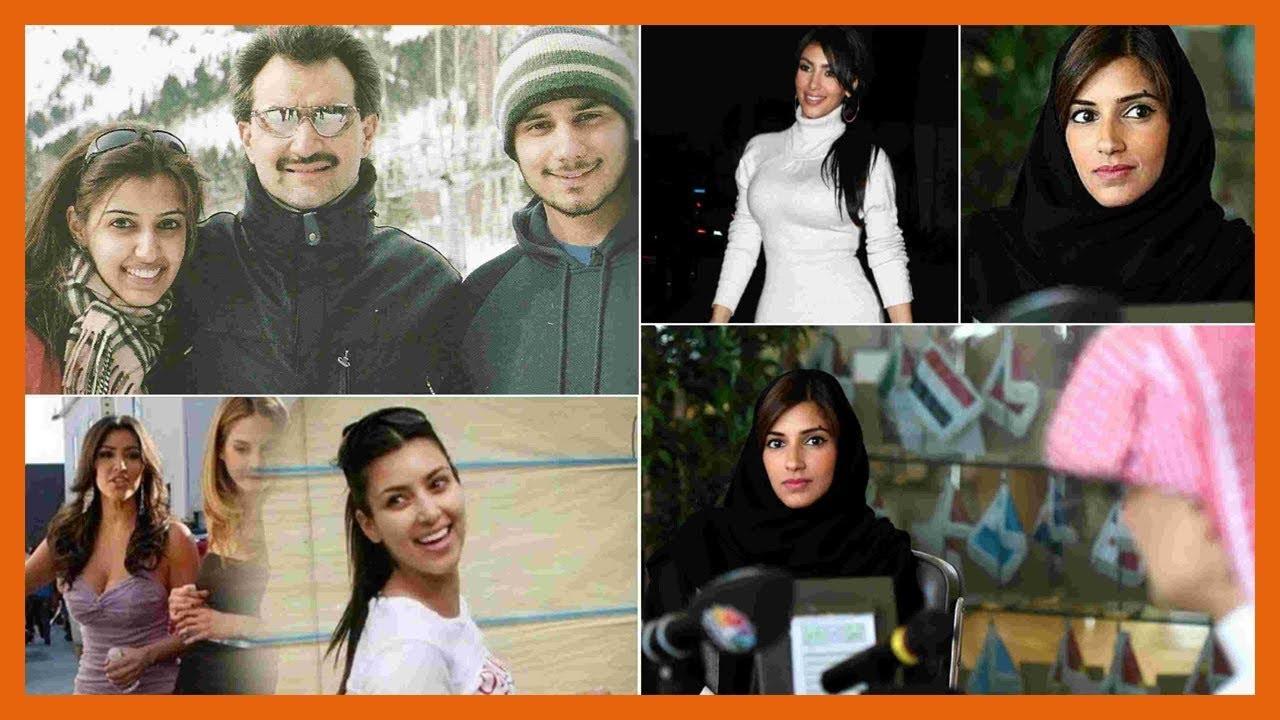 بالصور ريم بنت الوليد بن طلال , اجمل الاميرات و من هى 489 8