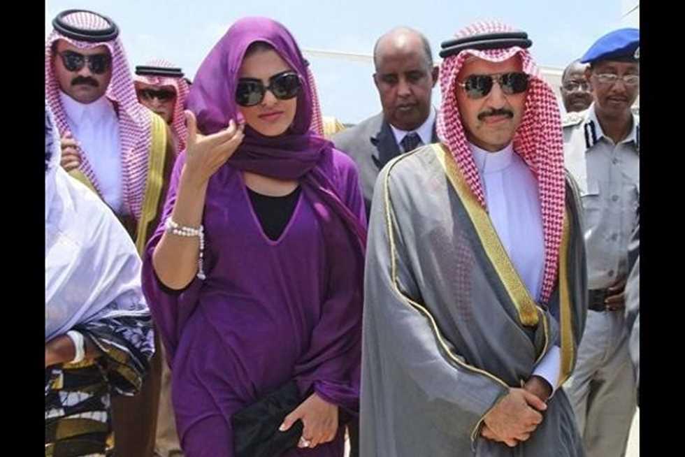 بالصور ريم بنت الوليد بن طلال , اجمل الاميرات و من هى 489