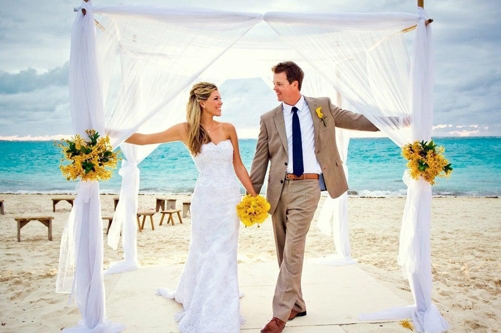 صوره صور عن العروس , اجمل اللقطات لاجمل عروس