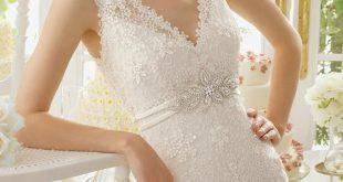 صورة صور عن العروس , اجمل اللقطات لاجمل عروس