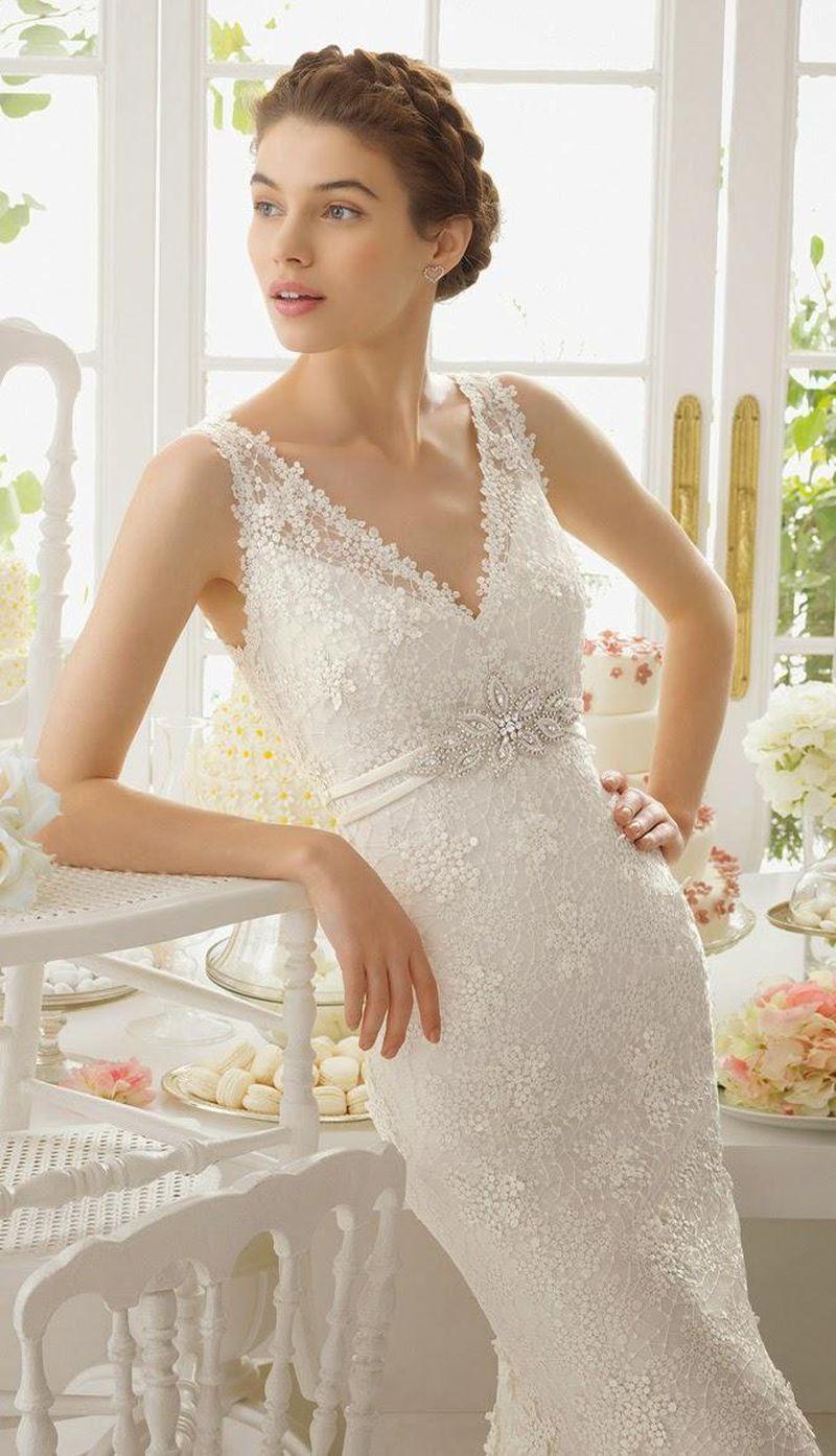صور صور عن العروس , اجمل اللقطات لاجمل عروس