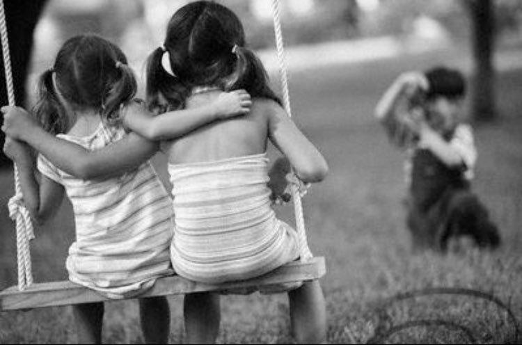 بالصور بوستات عن الصداقة , السوشيال ميديا و اجمل بوستات للاصدقاء 501