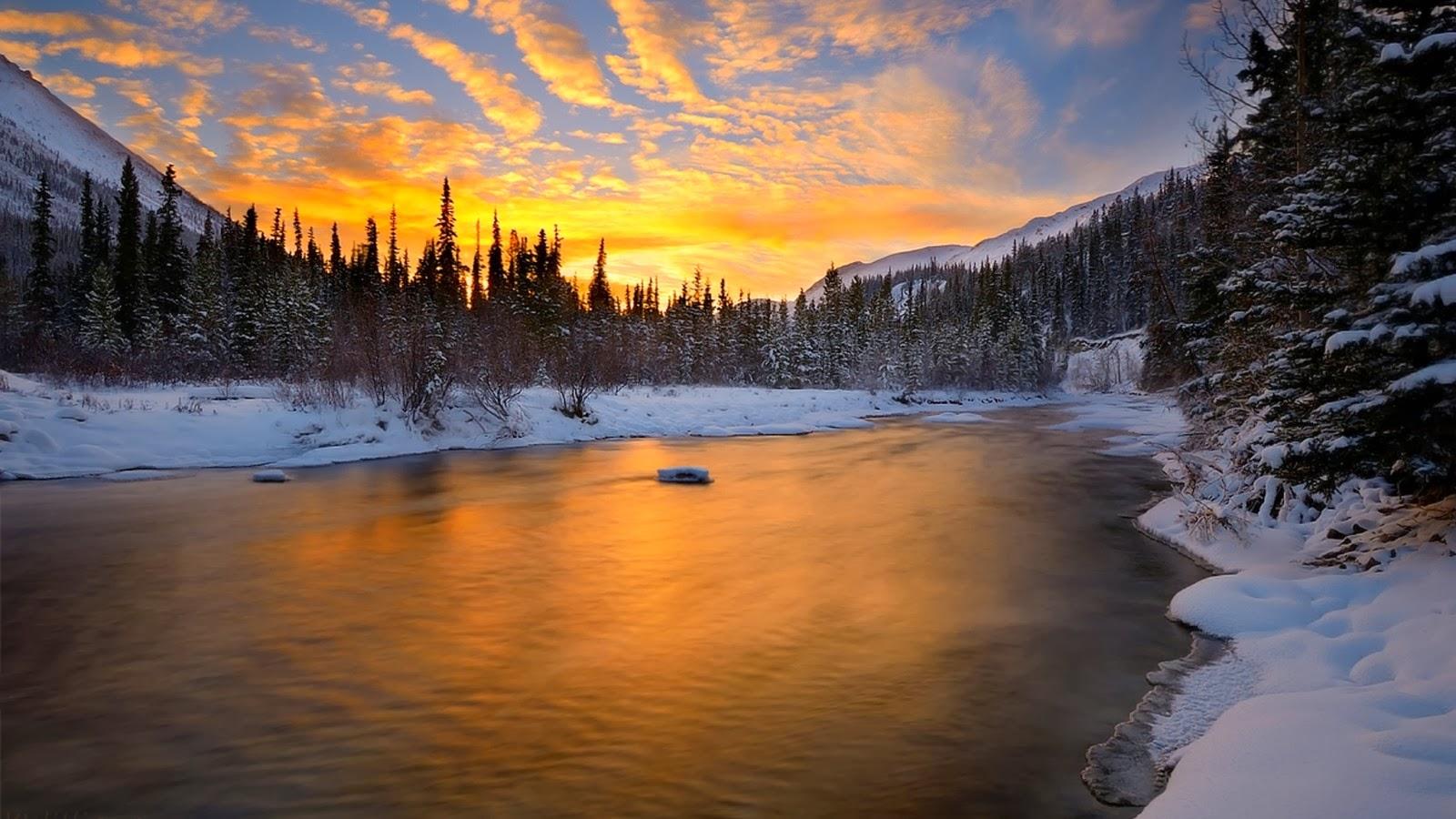 بالصور صور طبيعة جميلة , اجمل المناظر الطبيعيه الخلابة 505 1