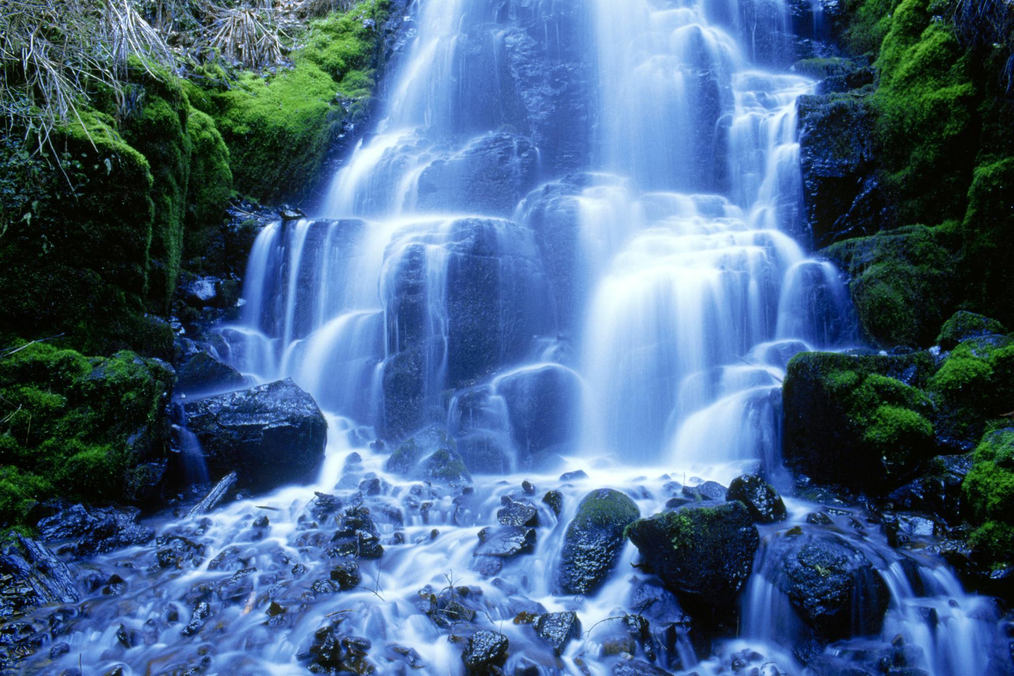 بالصور صور طبيعة جميلة , اجمل المناظر الطبيعيه الخلابة 505 10