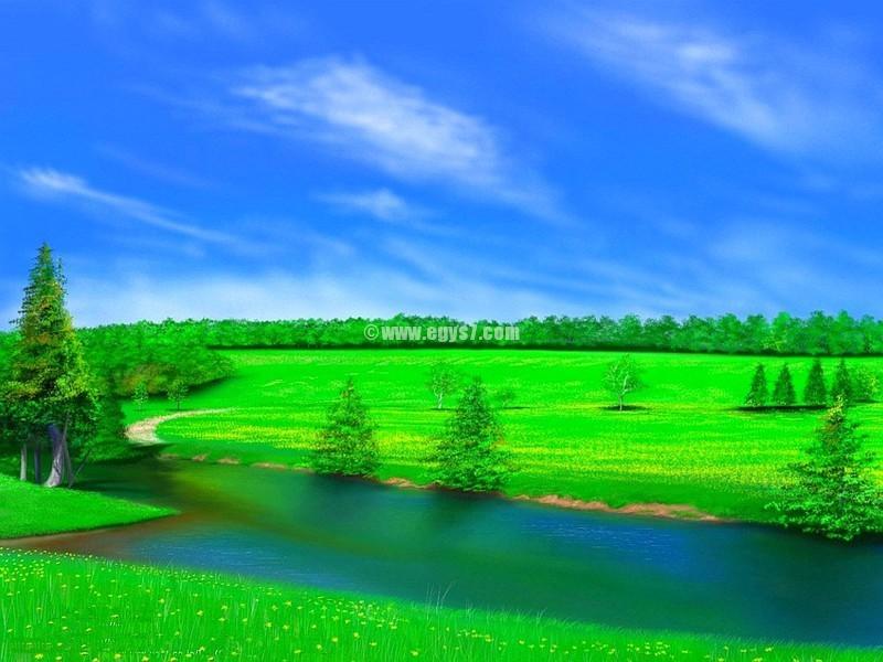 بالصور صور طبيعة جميلة , اجمل المناظر الطبيعيه الخلابة 505 11