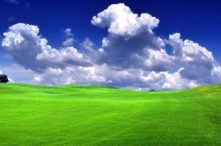 بالصور صور طبيعة جميلة , اجمل المناظر الطبيعيه الخلابة 505 12 310x205