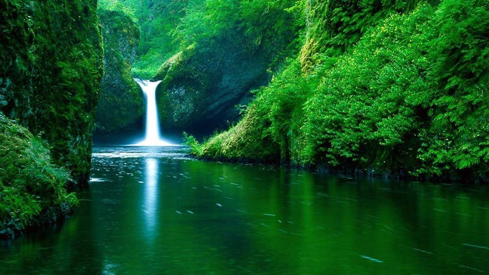 بالصور صور طبيعة جميلة , اجمل المناظر الطبيعيه الخلابة 505 9