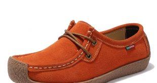 بالصور احذية فلات , شوزات فلات والجديد فيها 512 1.jpeg 310x165