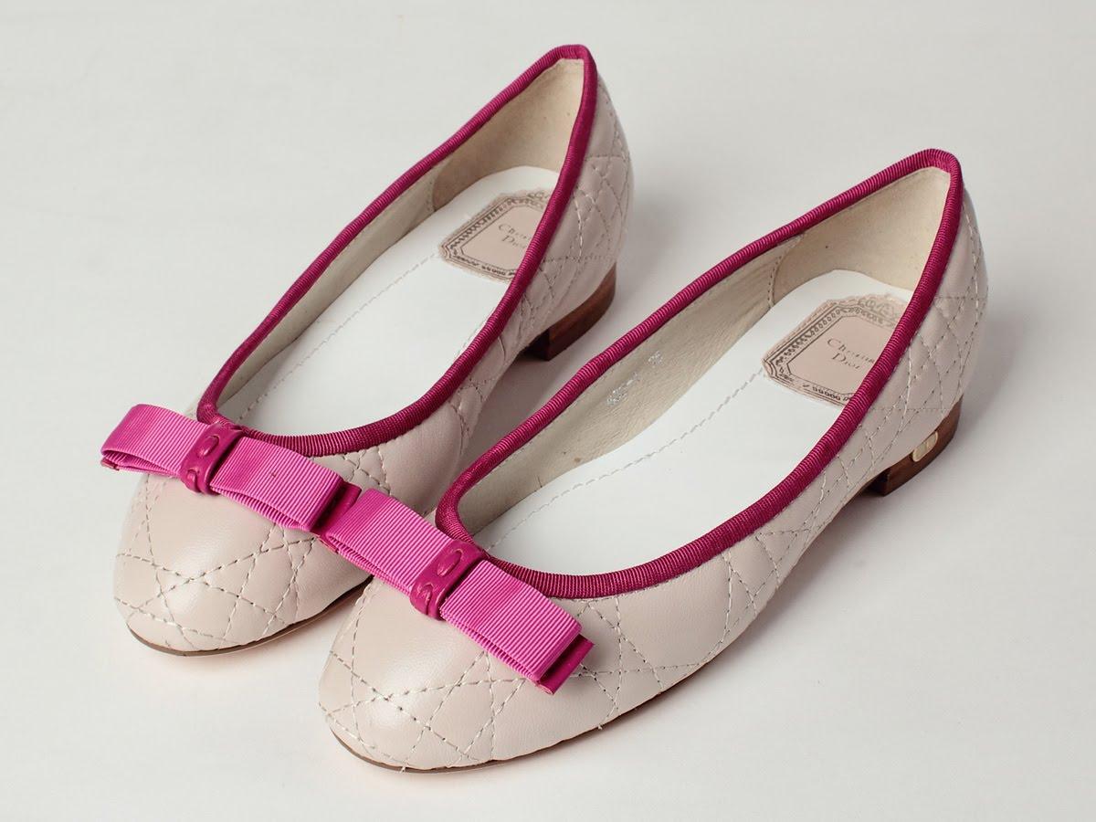 بالصور احذية فلات , شوزات فلات والجديد فيها 512 11