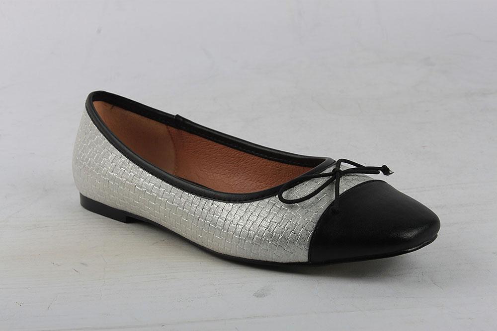 بالصور احذية فلات , شوزات فلات والجديد فيها 512 2