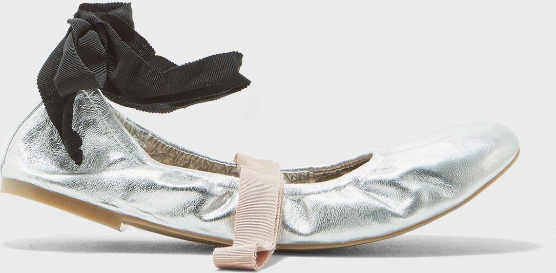 بالصور احذية فلات , شوزات فلات والجديد فيها 512 4
