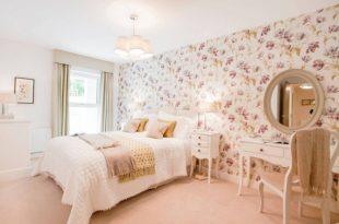 بالصور ورق جدران غرف نوم , ورق الحوائط المناسب لغرف النوم 516 12 310x205