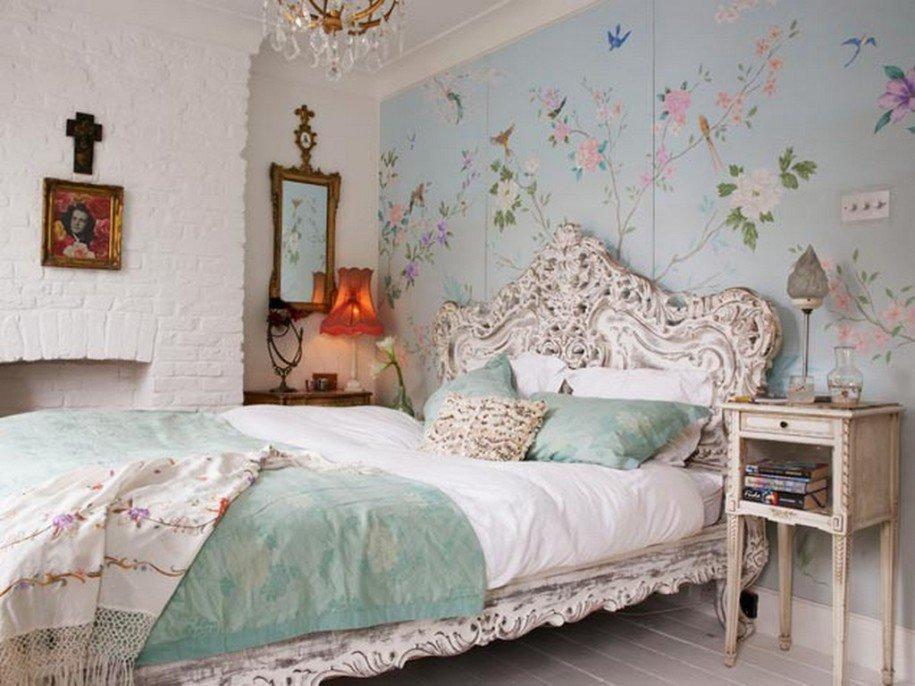 بالصور ورق جدران غرف نوم , ورق الحوائط المناسب لغرف النوم 516 2