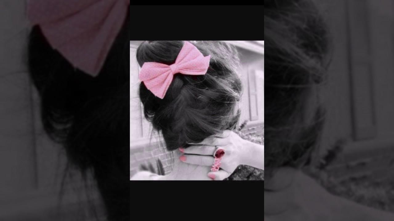 بالصور رمزيات بنات كشخه , صور جديده لبنات جميله 524 4