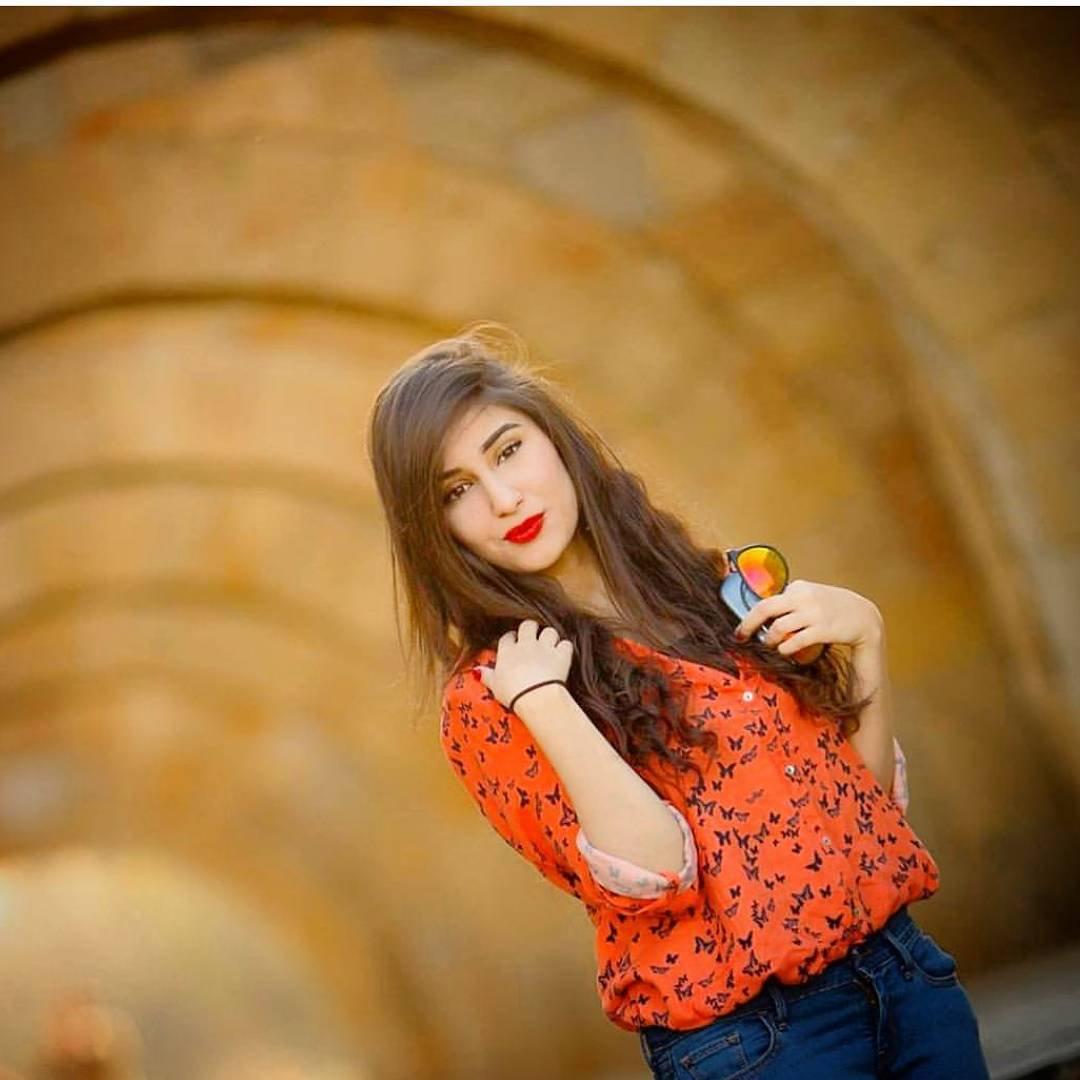 بالصور رمزيات بنات كشخه , صور جديده لبنات جميله 524 7