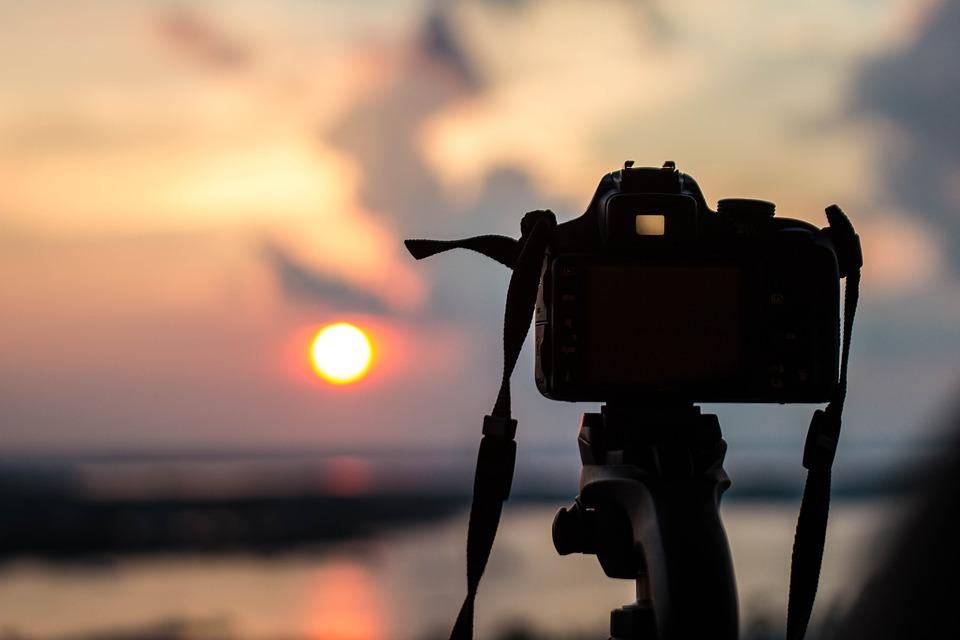 بالصور تصوير فوتوغرافي , الفن الاول وهو التصوير الفوتوغرافي 530 10