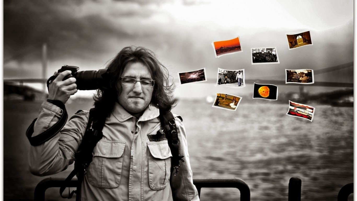 بالصور تصوير فوتوغرافي , الفن الاول وهو التصوير الفوتوغرافي 530 4