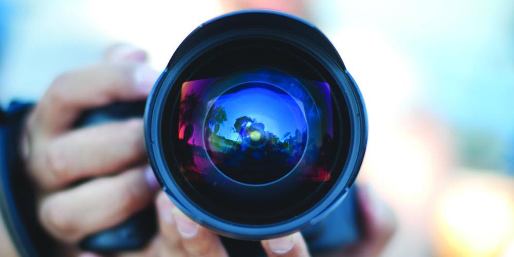 بالصور تصوير فوتوغرافي , الفن الاول وهو التصوير الفوتوغرافي 530 7
