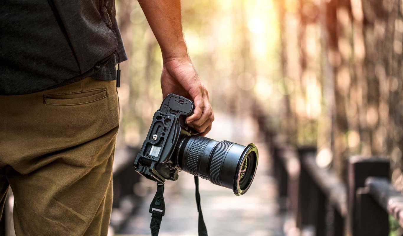 بالصور تصوير فوتوغرافي , الفن الاول وهو التصوير الفوتوغرافي 530 8