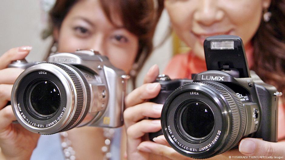 بالصور تصوير فوتوغرافي , الفن الاول وهو التصوير الفوتوغرافي 530 9