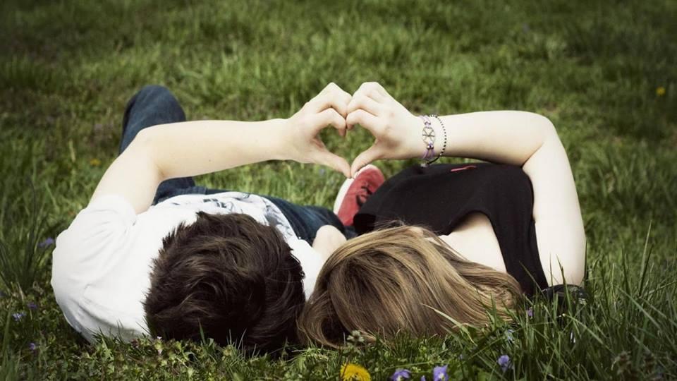 بالصور اشعار عشق , كلام لحبيبى وعشيقى للجنون الحب 545 2