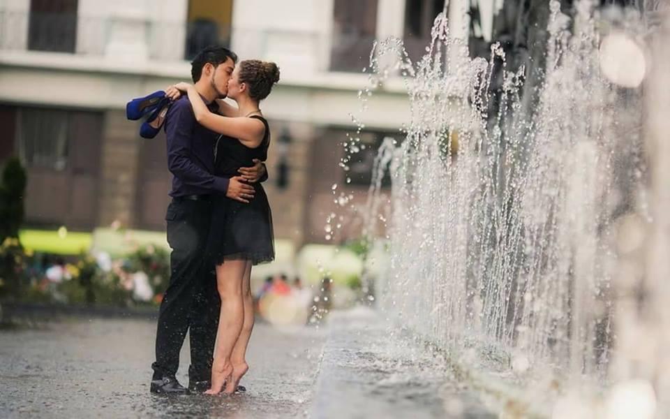بالصور حب وعشق وغرام , اجمل المشاعر وكلمات حب وعشق وغرام 552 2