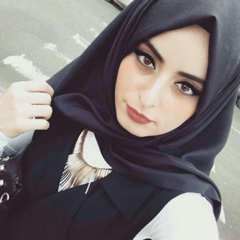 بالصور اجمل الصور الشخصية للفيس بوك للبنات المحجبات , اجمل صور الحجاب التى يضعها البنات للفيس بوك 556 12