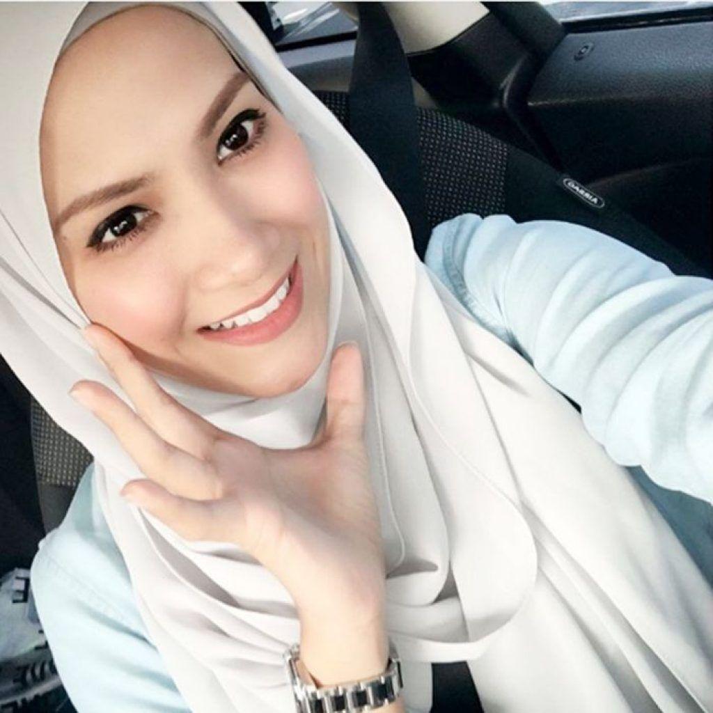 بالصور اجمل الصور الشخصية للفيس بوك للبنات المحجبات , اجمل صور الحجاب التى يضعها البنات للفيس بوك 556 2