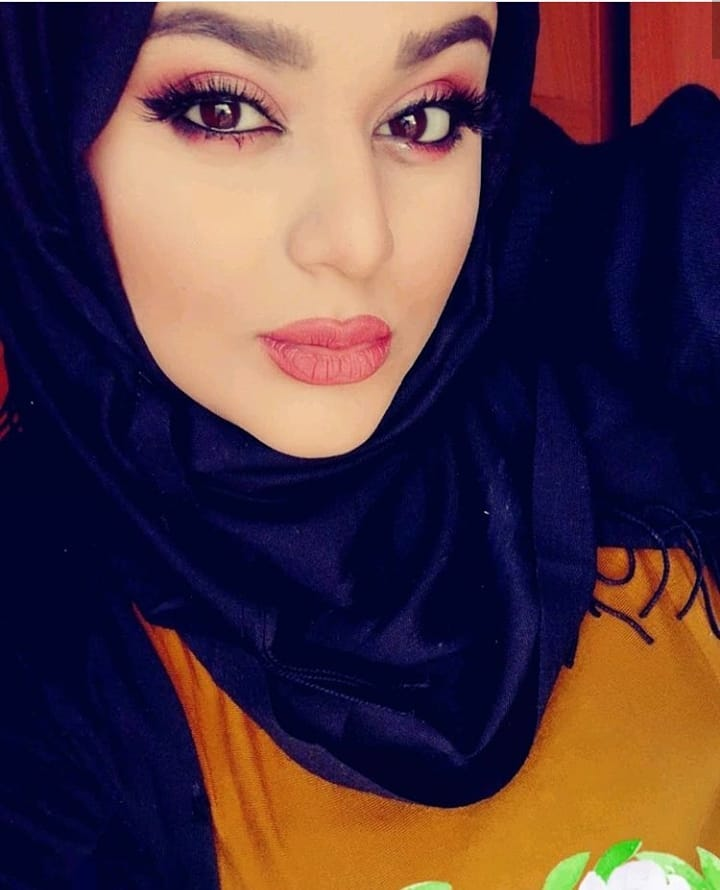 بالصور اجمل الصور الشخصية للفيس بوك للبنات المحجبات , اجمل صور الحجاب التى يضعها البنات للفيس بوك 556 3
