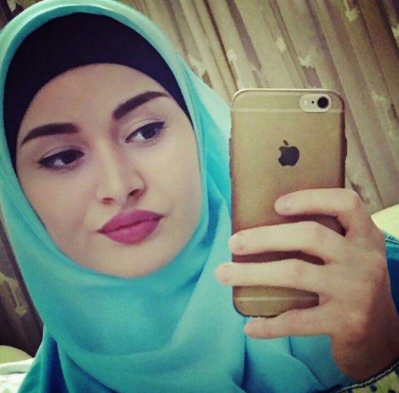 بالصور اجمل الصور الشخصية للفيس بوك للبنات المحجبات , اجمل صور الحجاب التى يضعها البنات للفيس بوك 556 7