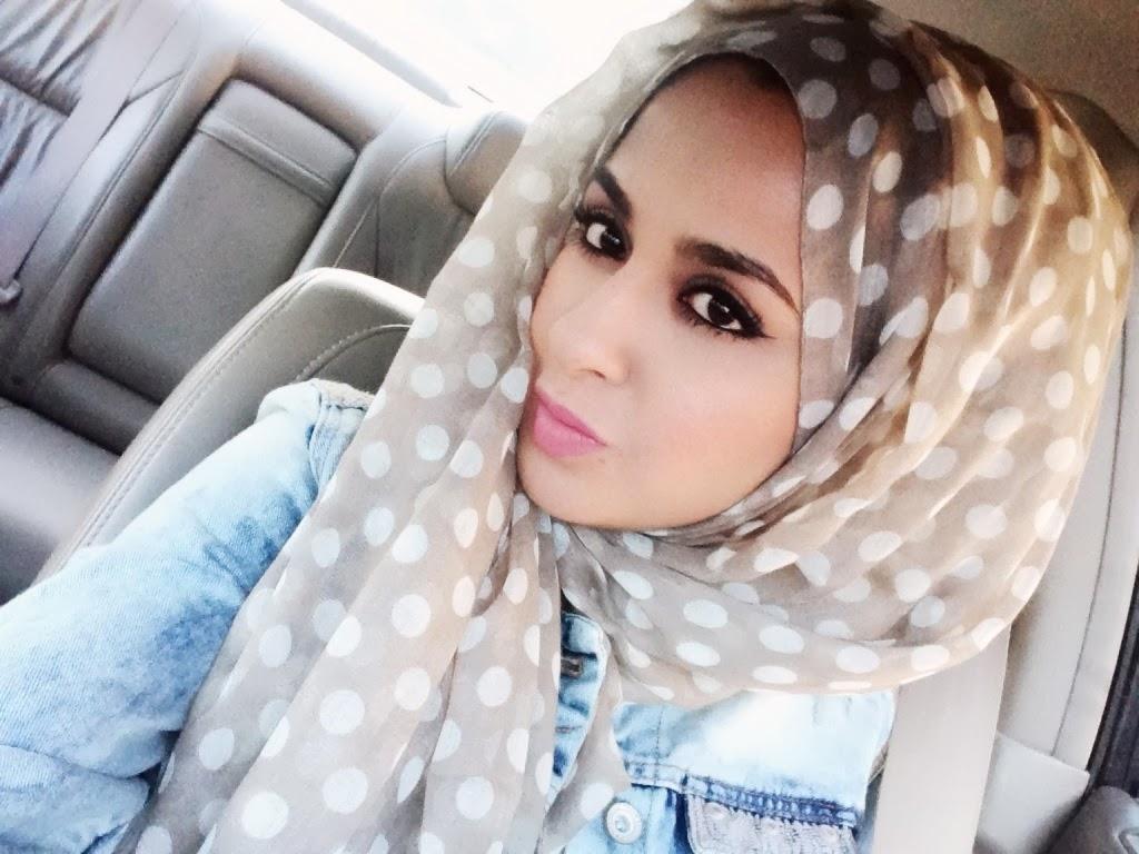 بالصور اجمل الصور الشخصية للفيس بوك للبنات المحجبات , اجمل صور الحجاب التى يضعها البنات للفيس بوك 556 9