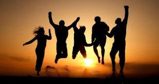 كلمات معبرة عن الصداقة , المعنى القوى لعلاقه الصداقه
