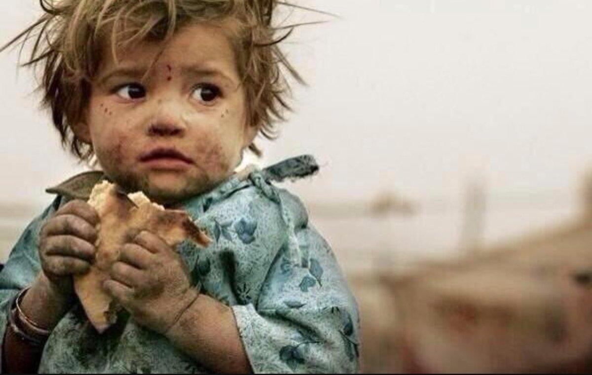 بالصور صور عن الفقر , اصعب الظروف وكيفيه التغلب على الفقر 586 10