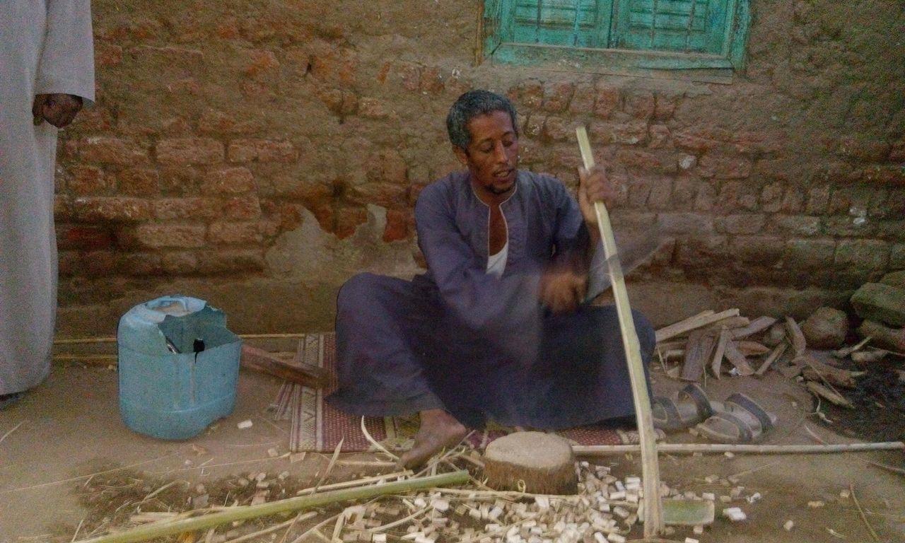 صوره صور عن الفقر , اصعب الظروف وكيفيه التغلب على الفقر