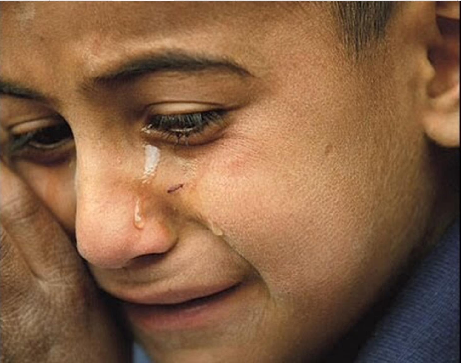 بالصور صور عن الفقر , اصعب الظروف وكيفيه التغلب على الفقر 586 5