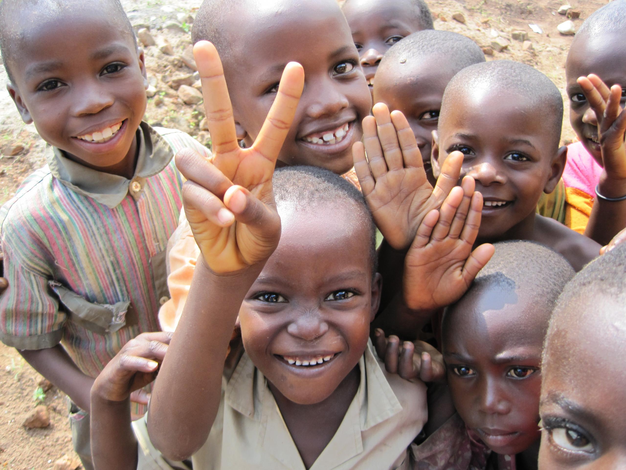 بالصور صور عن الفقر , اصعب الظروف وكيفيه التغلب على الفقر 586 8