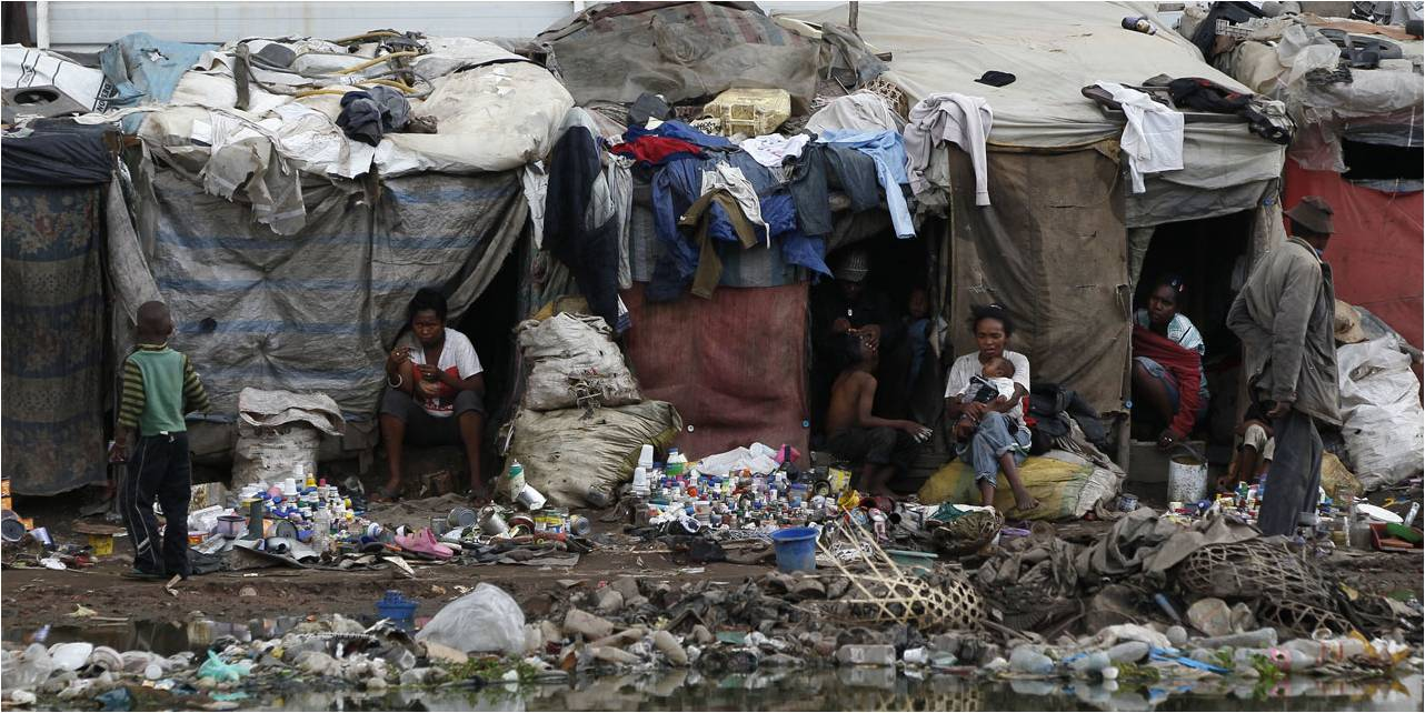 بالصور صور عن الفقر , اصعب الظروف وكيفيه التغلب على الفقر 586 9