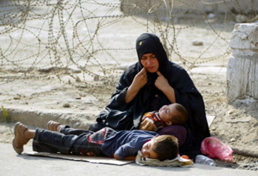 بالصور صور عن الفقر , اصعب الظروف وكيفيه التغلب على الفقر 586