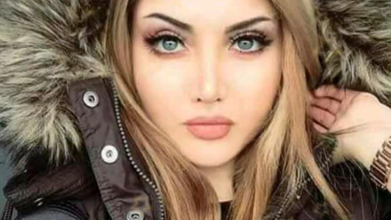 بالصور صور اجمل فتيات , الجمال الطبيعى و اجمل الفتيات 591 3