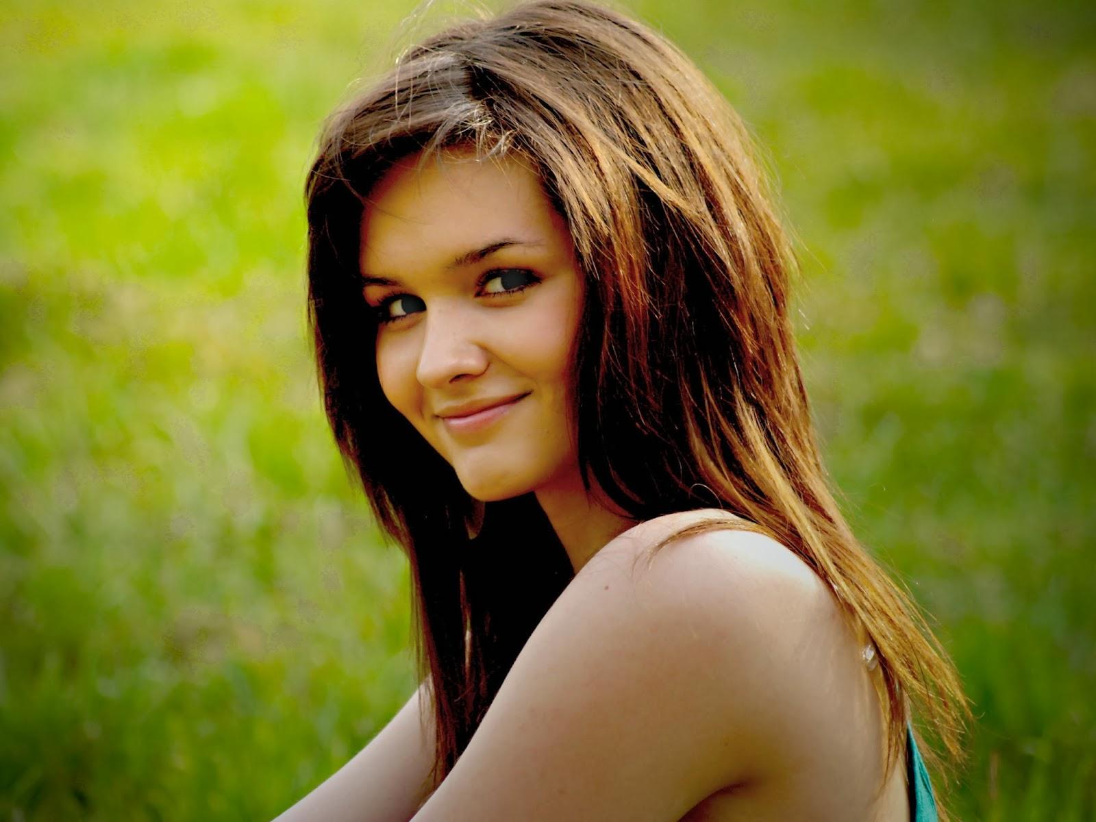 بالصور صور اجمل فتيات , الجمال الطبيعى و اجمل الفتيات 591 6