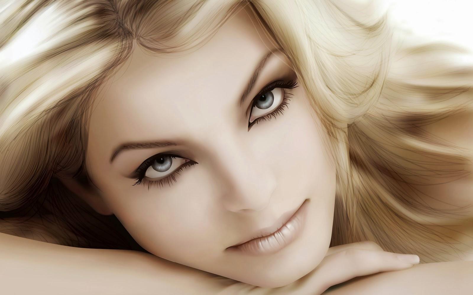 بالصور صور اجمل فتيات , الجمال الطبيعى و اجمل الفتيات 591 7