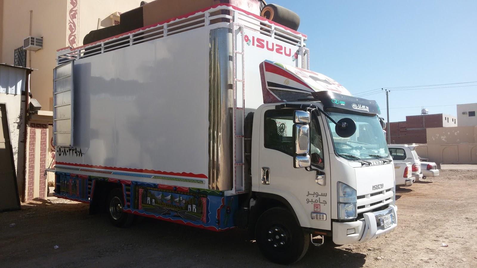 بالصور شركة نقل اثاث بالمدينة المنورة , نقل الاثاث واهم التفاصيل عن الشركات 595 1