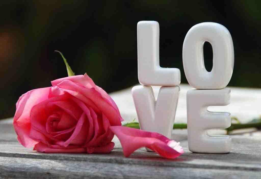 بالصور صور رسائل حب , الحب وكلماته فى رسايل 601 10