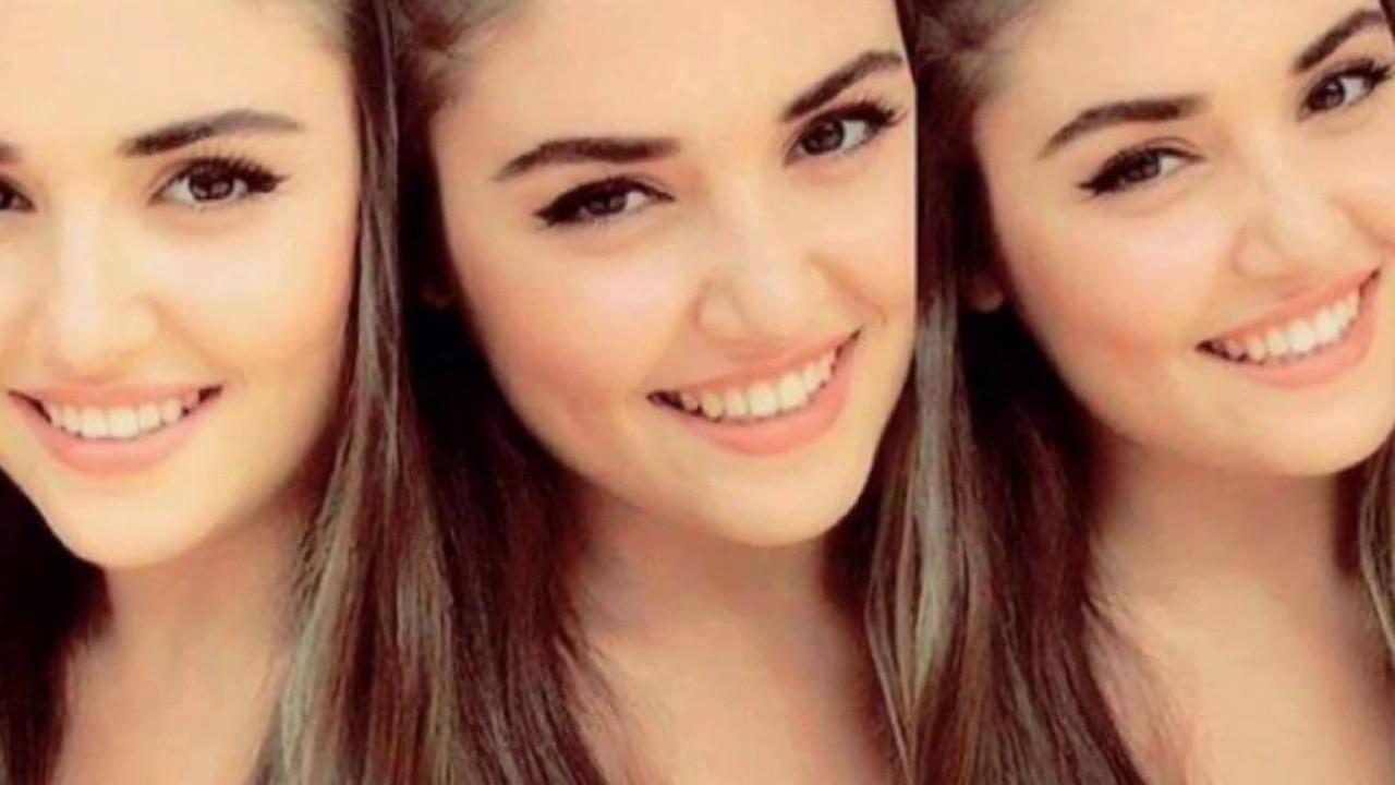 صور صور بنات تركيات , جميلات العالم وصور بنات تركيا